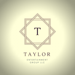 Taylor Entertainment Group