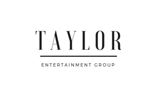 cropped-taylor-entertainment-group-updated-logo-9_2019-1.jpg